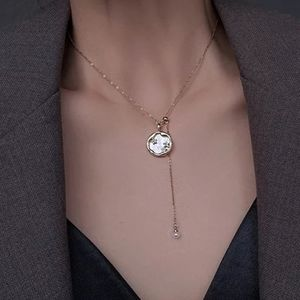 Brand new necklace